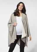 Image of Ingrid & Isabel Cozy Wrap