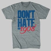 Image of Vintage Cubs T-Shirt