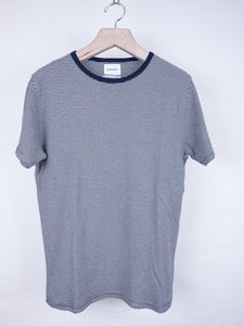 Image of Norse Projects - Fine Boarder Tee