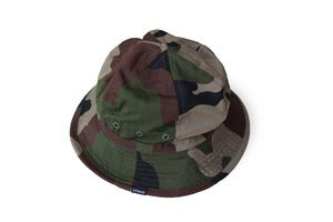 Image of Jungle Boonie Cap