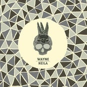 Image of Wayne / Neila - Split