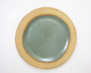 Image of Joan Series: Salad Plates