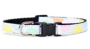 Image of Sweet Pickles' Design Cat Collar - The Sweetest Thing
