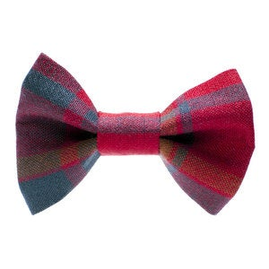 Image of Sweet Pickles' Design Bow Tie - The Sherlock