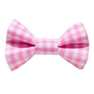 Image of Sweet Pickles' Design Bow Tie - The Weekend in the Hamptons