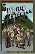 Image of Flying Fortress #1