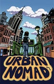Image of Urban Nomad #1