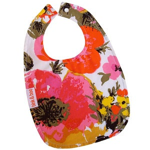 "Image of ""Liz"" traditional bib"