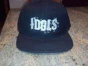 Image of Choose Hate Snapback