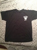 Image of Used The Killer Shirt (Chicago HC)- 2 Sided - XL