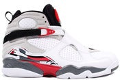 Image of Nike Air Jordan Retro 8 Bugs Bunny