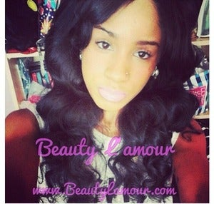 Image of 3 Bundles Virgin Peruvian Bodywave