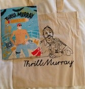 Image of Thrill Murray Set