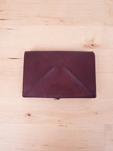 Image of M.A.+ - Origami Fold Wallet Medium