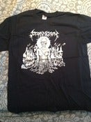 Image of Used Stormcrow Shirt - Size L