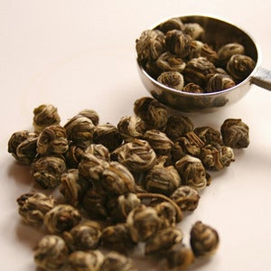 Image of Jasmine Pearls