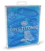 Image of GIN AND TITONIC