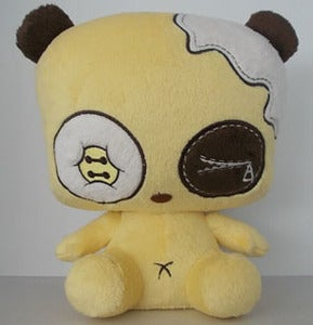 "Image of 8"" Dovi Plush Doll [PRE-ORDER]"