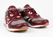 Image of Reebok Ventilator x Distinct Life x BAU