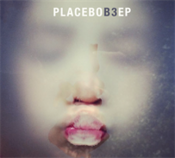 Image of Placebo B3 EP