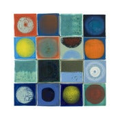 Image of Tile Set 53. 160