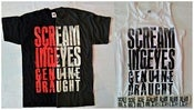 Image of Genuine Draught Tees & Vest
