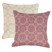Image of Lola 2 & Lola 3 Double Sided Pillows 22""