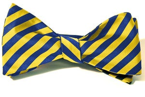 Image of Boston Strong Bow Tie