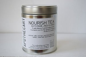 Image of Nourish Tea