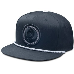Image of 86 cap