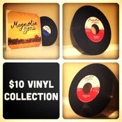 Image of Ultimate Magnolia Sons Vinyl Collection!