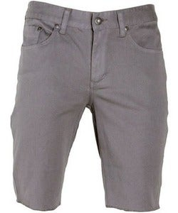 Image of Ambiguous Jacob Walk shorts