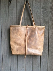Image of Cecilia Tote