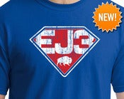 Image of Super EJ