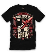 Image of BRUISER CREW 2007