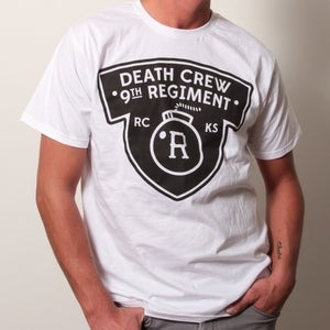 13s_04 DEATHCREW 9th REGIMENT WHITE