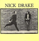 Image of NICK DRAKE - Nick Drake - LP