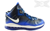 Image of LeBron 8 V/2 All Star East