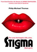 Image of STIGMA