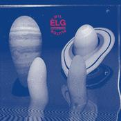 Image of ALT06: Élg - Mil Pluton (Second Edition) *PRE-ORDER, SHIPS THE WEEK OF 13/05/2013*