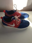 Image of Nike Montreal Roshe Run