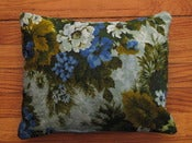 Image of throw pillow