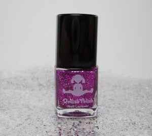 "Image of FULL SIZE ""I'll Have What Shes Having"" Polish"