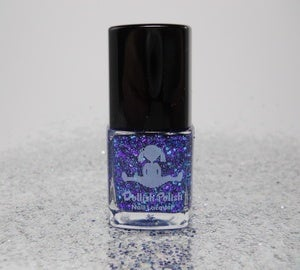 "Image of FULL SIZE ""Super Bass"" Polish"