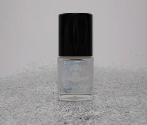 "Image of ""Pixie Dust""  Polish"