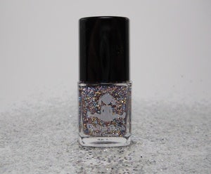 "Image of ""Coitus"" Big Bang Theroy Polish"
