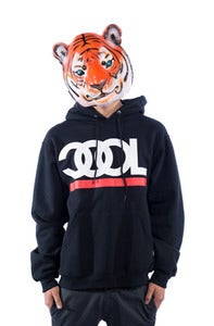Image of Cool Hoodie - Black