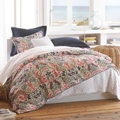 Image of Catalina Bed Linens