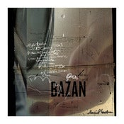 Image of Bazan: Spring 2013 Tour - Art Print + 5 Songs