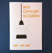 Image of Mid Century Modern by The Lindström Effect